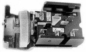 Standard Motor Products DS-188 Headlight - Cavalier Headlight Switch Chevrolet
