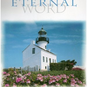 advertizing-ephemera-calendar-eternal-word-2002-produced-by-uncle-daves-barbecue-thomasville-nc