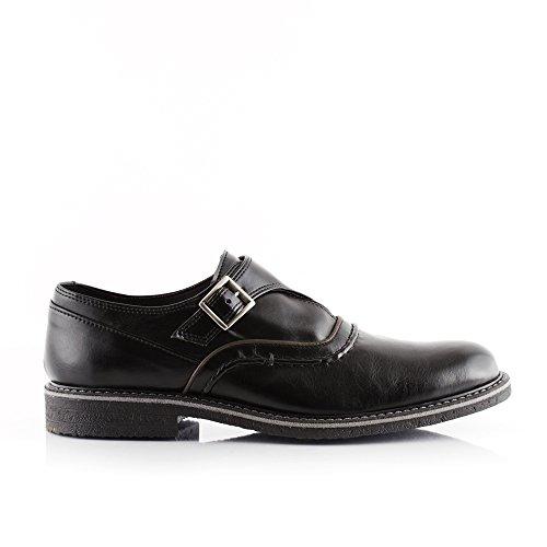Bourgeois-Boheme-Mens-David-Designer-Slip-on-Vegan-Dress-Shoe