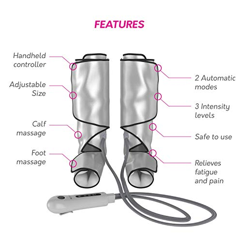 Buy home massage devices