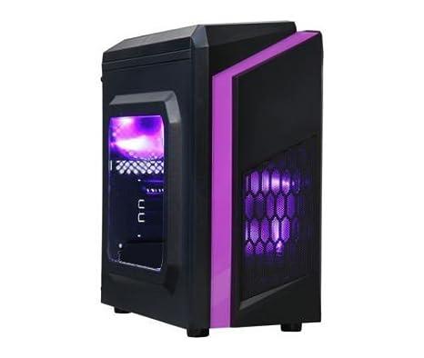 Dell Dimension 8100 NVIDIA Graphics Mac