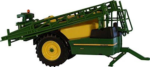 1:32 R962i Die Cast Farming Model