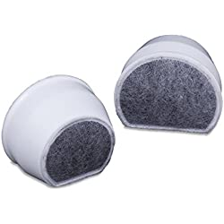 PetSafe Drinkwell Replacement Carbon Filter, 4 Pack