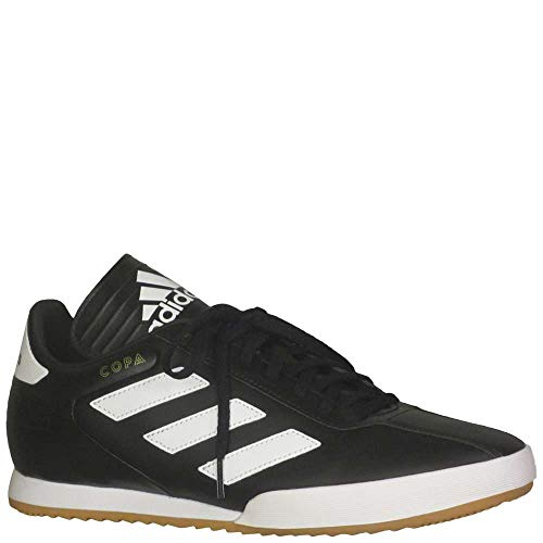 8c531b45d087e7 adidas Men s Copa Super Soccer Shoe