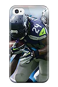 Gary L. Shore's Shop 2013eattleeahawks NFL Sports & Colleges newest iPhone 4/4s cases