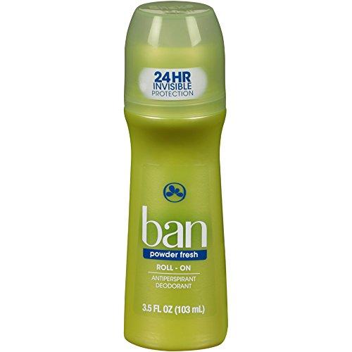 Buy roll on deodorants