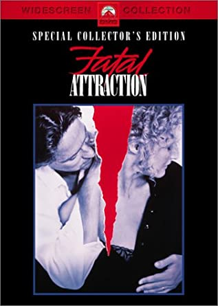 fatal attraction full movie hd download