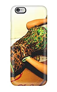 NewArrivalcase Carla Maria Feeling Iphone 6 Plus On Your Style Birthday Gift Cover Case