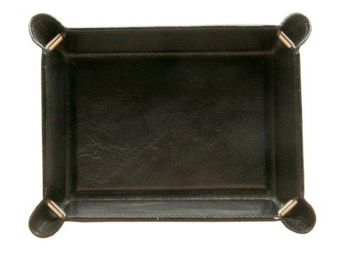 Italico Leather - 8