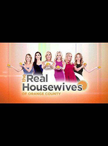 Real Housewives of Orange County: Seasons 1-12 by Imports