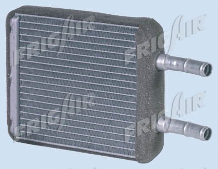 frigair 0628.3008 Heater Car: