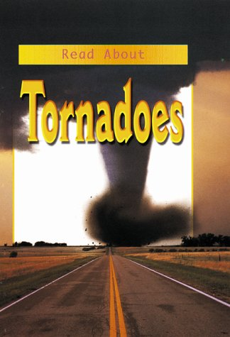 Download Read About Tornadoes PDF