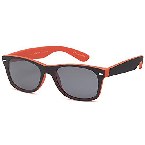 Sunglasses Kid Last Days Of Sun