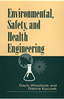 Principles of environmental chemistry girard ebook amazon environmental safety and health engineering fandeluxe Gallery