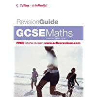 Do Brilliantly! Revision Guide – GCSE Maths