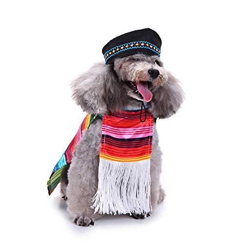 Gogoodgo Dog Shirt Quick Dry Soft Breathable Dog T-Shirt Athletic Tank Top Sleeveless Vest Spring Summer Cat Shirts