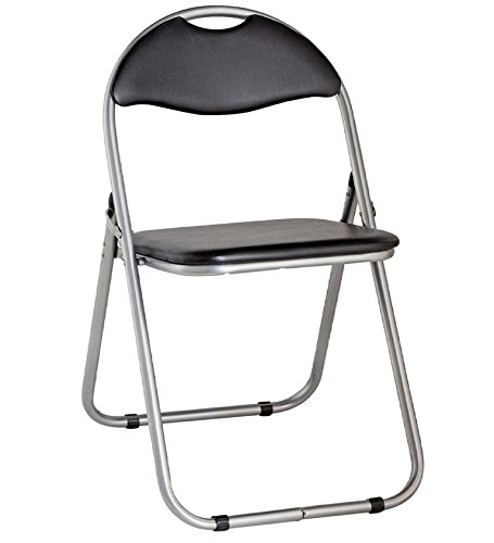 Folding Chairs Online Shopping For Clothing Shoes