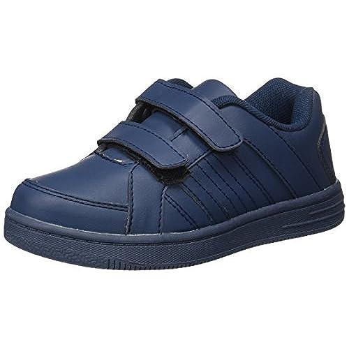Beppi 2152262, Chaussures de Fitness Mixte Enfant