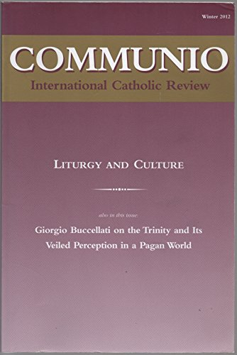 communio-international-catholic-review-vol-39-no-4-winter-2012-special-issue-liturgy-and-culture-als
