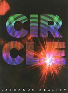 CIRCLE [Import]