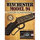 Winchester Model 94 2nd (second) edition Text Only