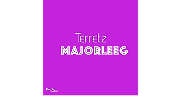 Terretz