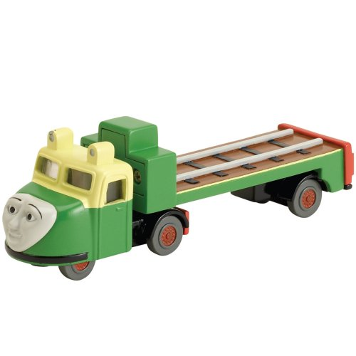 Learning Curve Take Along Thomas & Friends - Madge