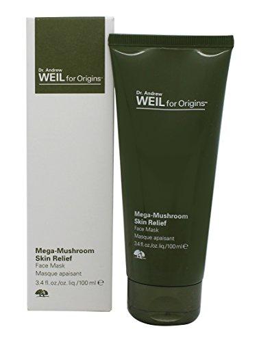 Origins Dr. Andrew Weil For Origins Mega-Mushroom Skin Relie