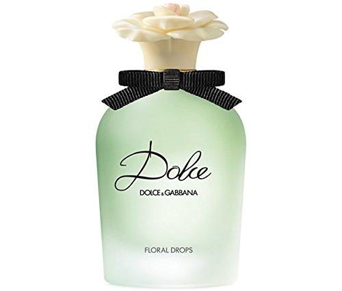 dolce-floral-drops-eau-de-toilette-spray-by-dolcegabbana-25-oz