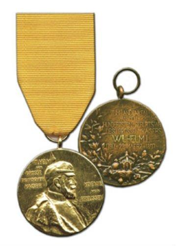 royal-family-kaiser-king-german-prussia-coronation-medal-hohenzollern-dynasty