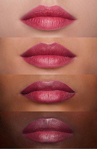 https://railwayexpress.net/product/mac-amplified-creme-lipstick-chatterbox/