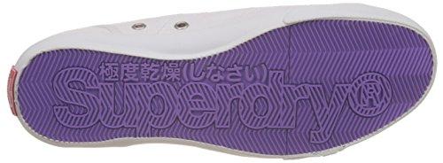 Superdry Low Low Pro Superdry Sneaker Pro Sneaker Optic Optic qwvXE66