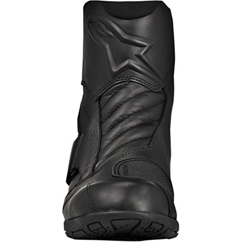 Alpinestars New Land Gore-Tex Men's Motorcycle Street Boots