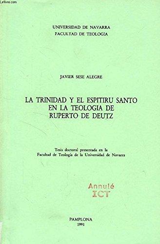 La funcin de la teologa en el futuro de Amrica Latina: simposio internacional 1971-1991