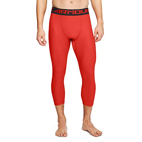 Bestselling Mens Soccer Compression Pants & Tights