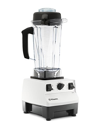 vitamix 5200 64 oz container - 4