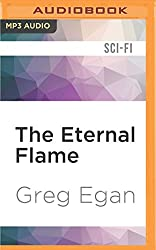 The Eternal Flame (Orthogonal Trilogy)