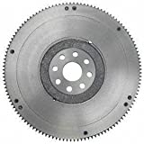Brute Power 50103 New Flywheel