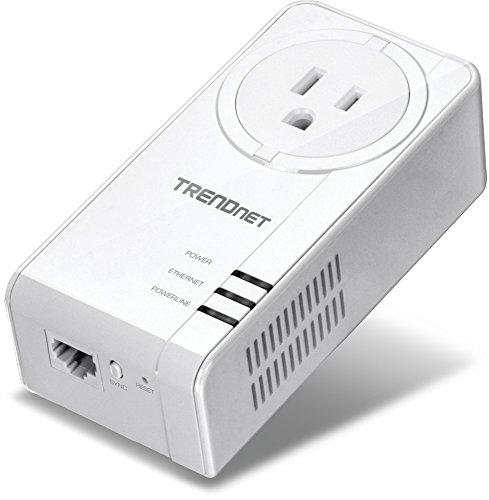 Trendnet Powerline 1300 Av2