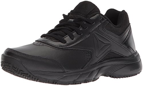 Reebok Women's Work N Cushion 3.0 Walking Shoe