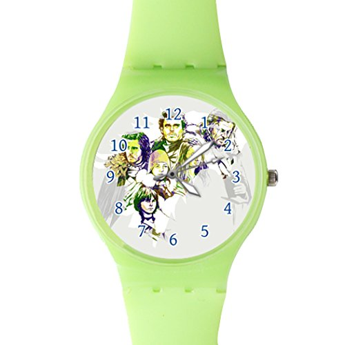 g-store-game-of-thrones-winterfell-family-quartz-plastic-green-dial-watch
