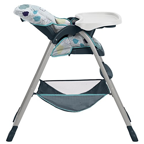 Graco Slim Snacker Stratus Buy Online In Uae Baby