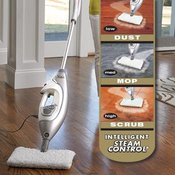 Amazon Com Shark Lift Away Professional Steam Pocket Mop