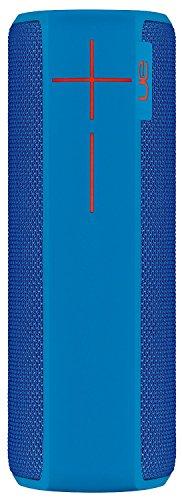 ue-boom-2-brainfreeze-wireless-mobile-bluetooth-speaker-waterproof-and-shockproof-certified-refurbis