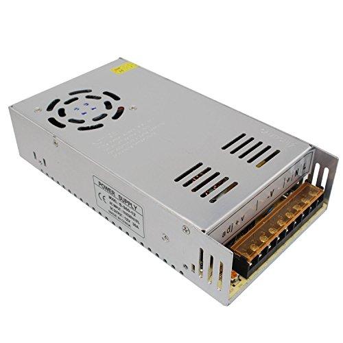 12v-30a-power-supply-vczhs-dc12v-power-supply-12v-dc-regulated-power-supply-for-led-strip-light-cctv