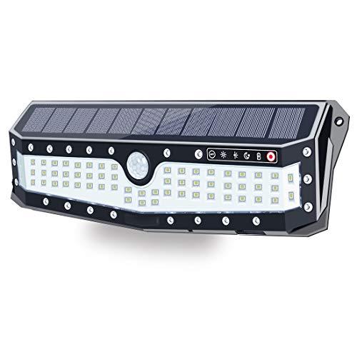 Best Flood & Security Lights