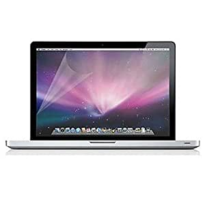 """High Quality Clear Screen Protector Film for Macbook Air 11.6"""""""