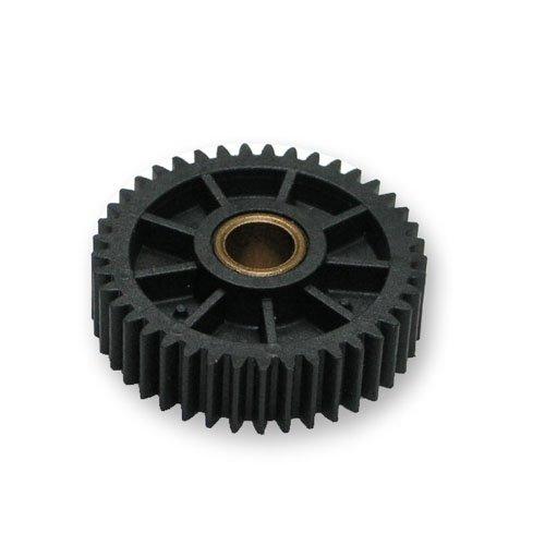 Oster Gear - 8