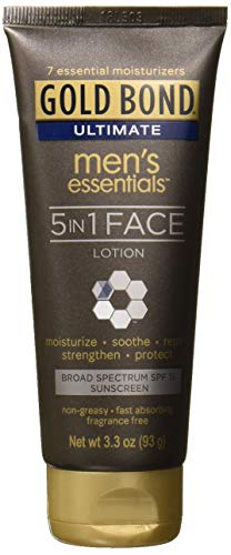 Gold Bond Ultimate Essentials Lotion product image