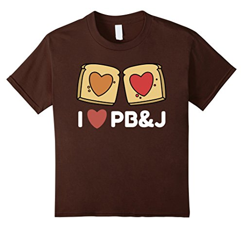 peanut butter and jelly t shirt - 3
